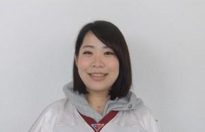 松本 加奈子2'