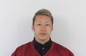 米田 匡志 1